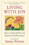 livingWithJoy
