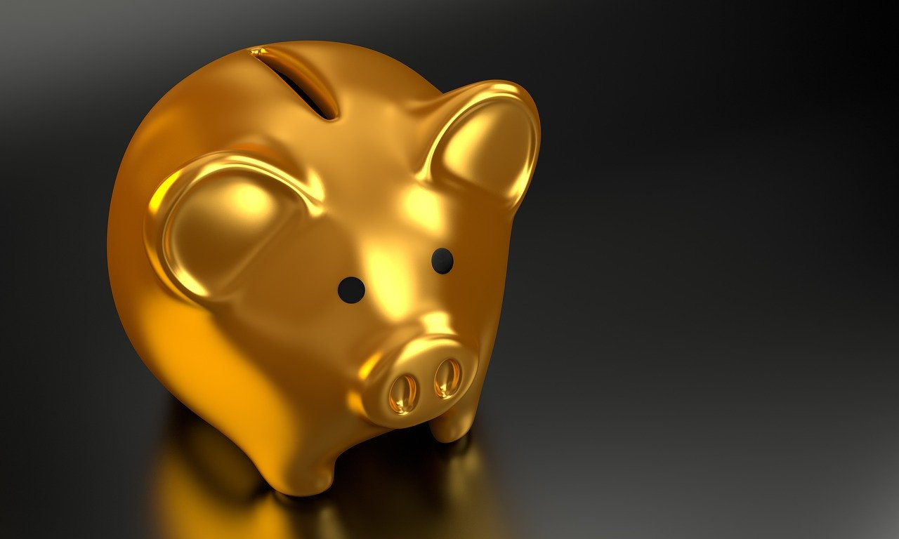 New EFT Coaching Video: Financial Security